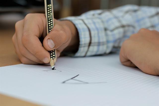 Jak przygotować dziecko do rozpoczęcia nauki w szkole?
