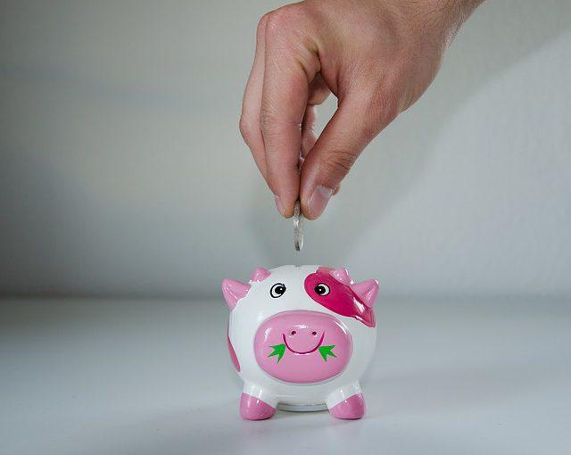 Jak nauczyć dziecko gospodarowania pieniędzmi?