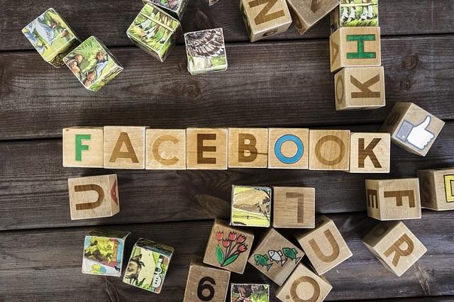 Fenomen facebooka – czy to jest miejsce dla dzieci?